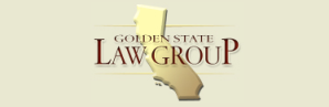 Golden State Law Group