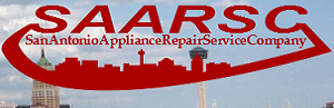 San Antonio Appliance Repair Service Company